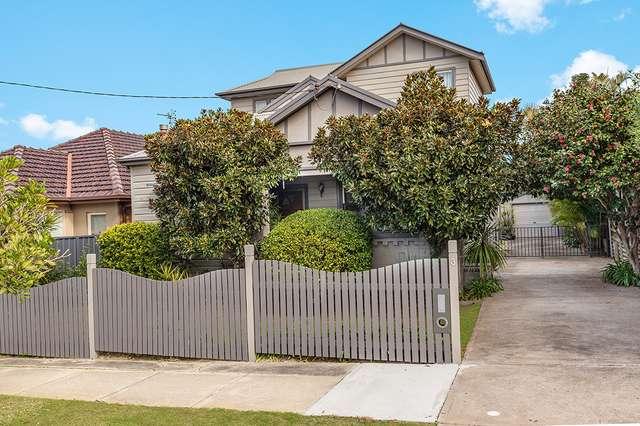 3 Kemp Street, The Junction NSW 2291