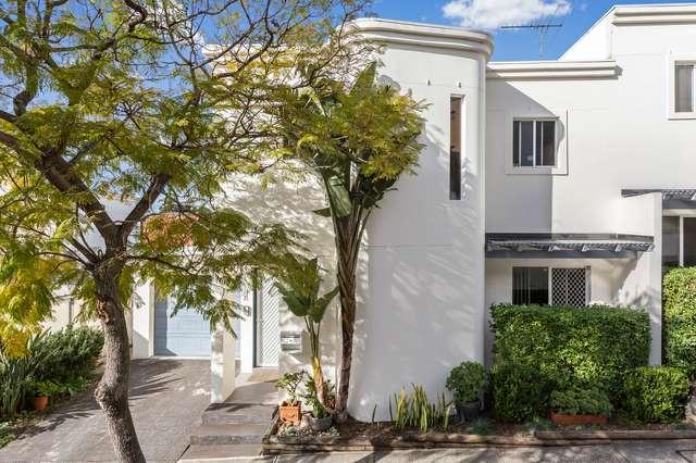 6 Reynolds Avenue, Balmain NSW 2041