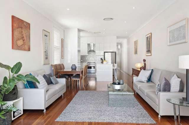 72 Spencer Road, Mosman NSW 2088