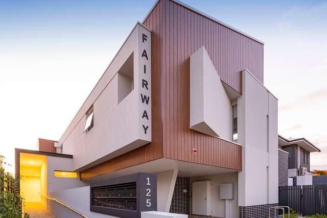 125 Fairway, Crawley WA 6009