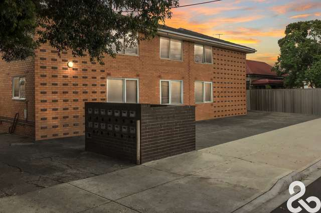 6/15 Simpson Street, Northcote VIC 3070