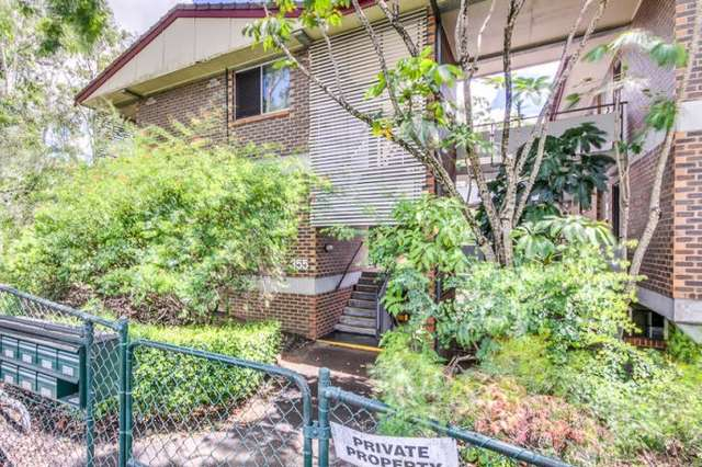 2/355 Moggill Road, Indooroopilly QLD 4068