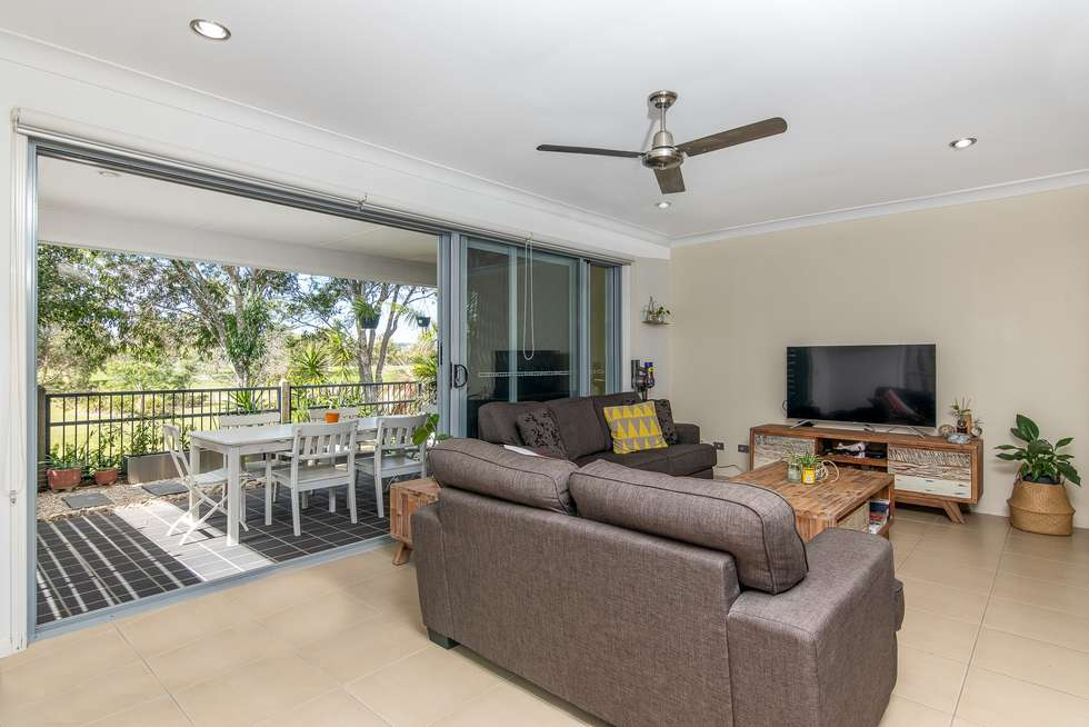 Second view of Homely house listing, 88 Verona Circuit, Burleigh Waters QLD 4220