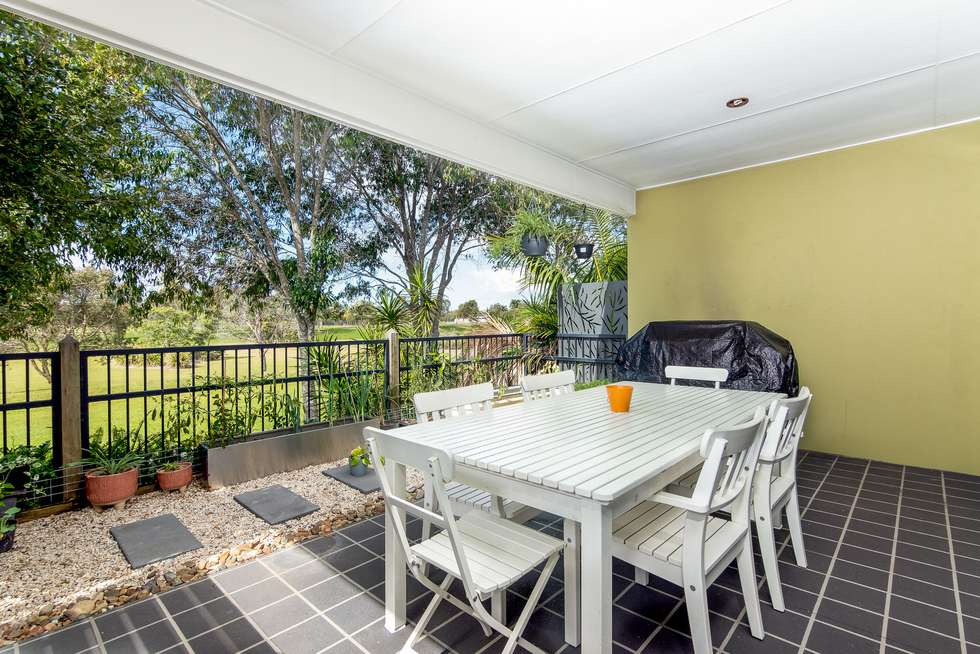 Third view of Homely house listing, 88 Verona Circuit, Burleigh Waters QLD 4220
