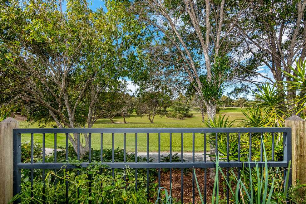 Fourth view of Homely house listing, 88 Verona Circuit, Burleigh Waters QLD 4220