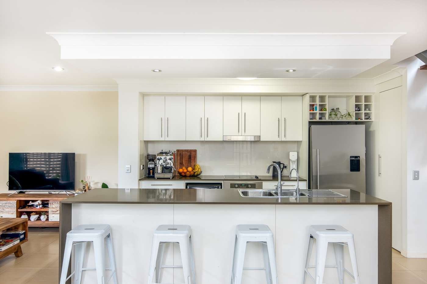 Sixth view of Homely house listing, 88 Verona Circuit, Burleigh Waters QLD 4220