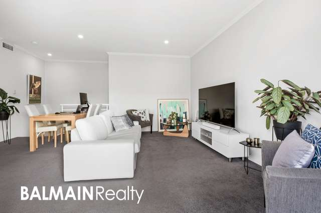 162/20 Buchanan Street, Balmain NSW 2041