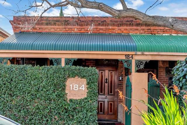 184 Gilbert Street, Adelaide SA 5000