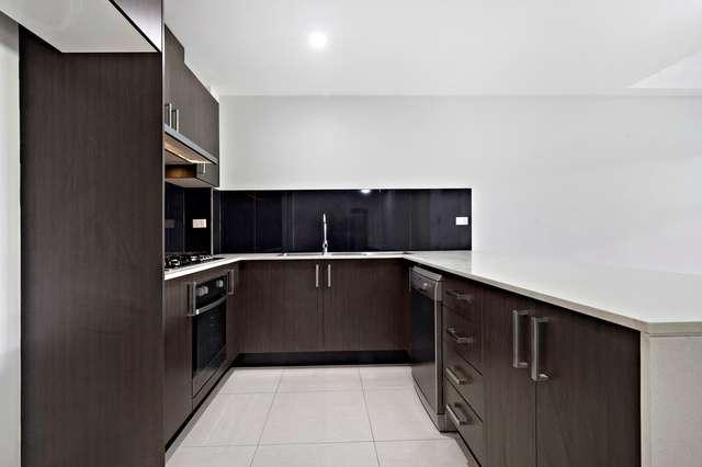 G02/8C Myrtle Street, Prospect NSW 2148