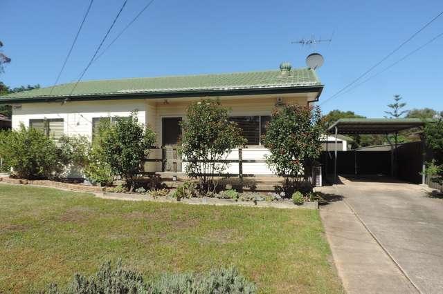 20 Paull Street, Mount Druitt NSW 2770