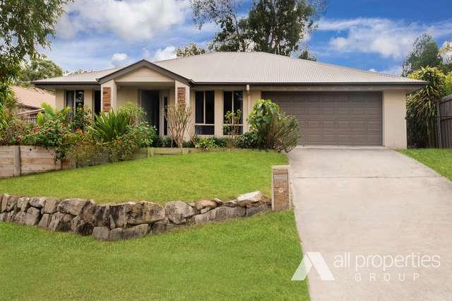 19 Van Asch Close, Doolandella QLD 4077