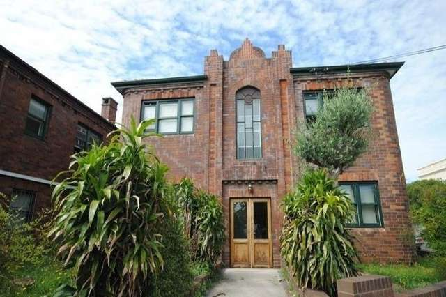 1/254 Stanmore Road, Stanmore NSW 2048