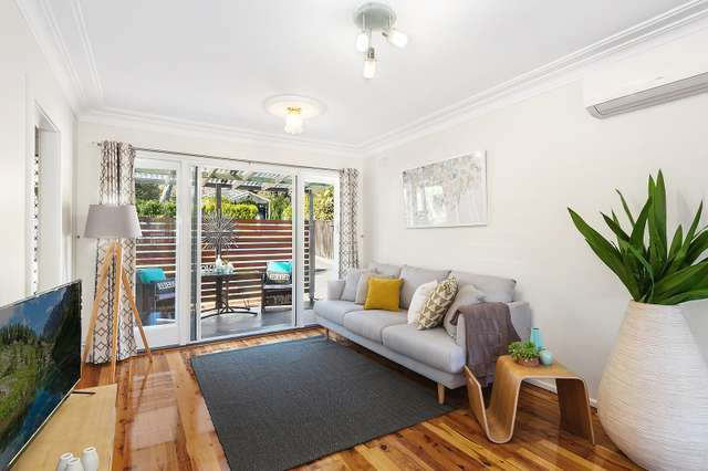 51 Lonsdale Avenue, Berowra Heights NSW 2082