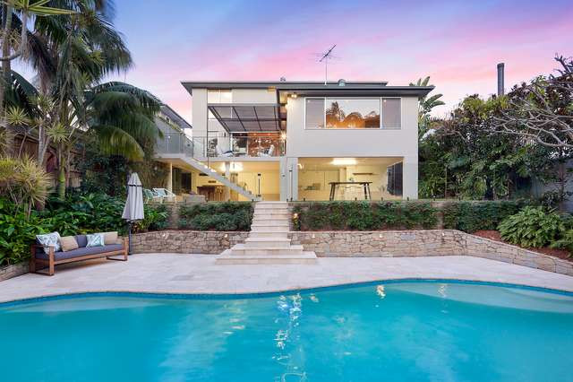 3 Hogan Street, Balgowlah Heights NSW 2093