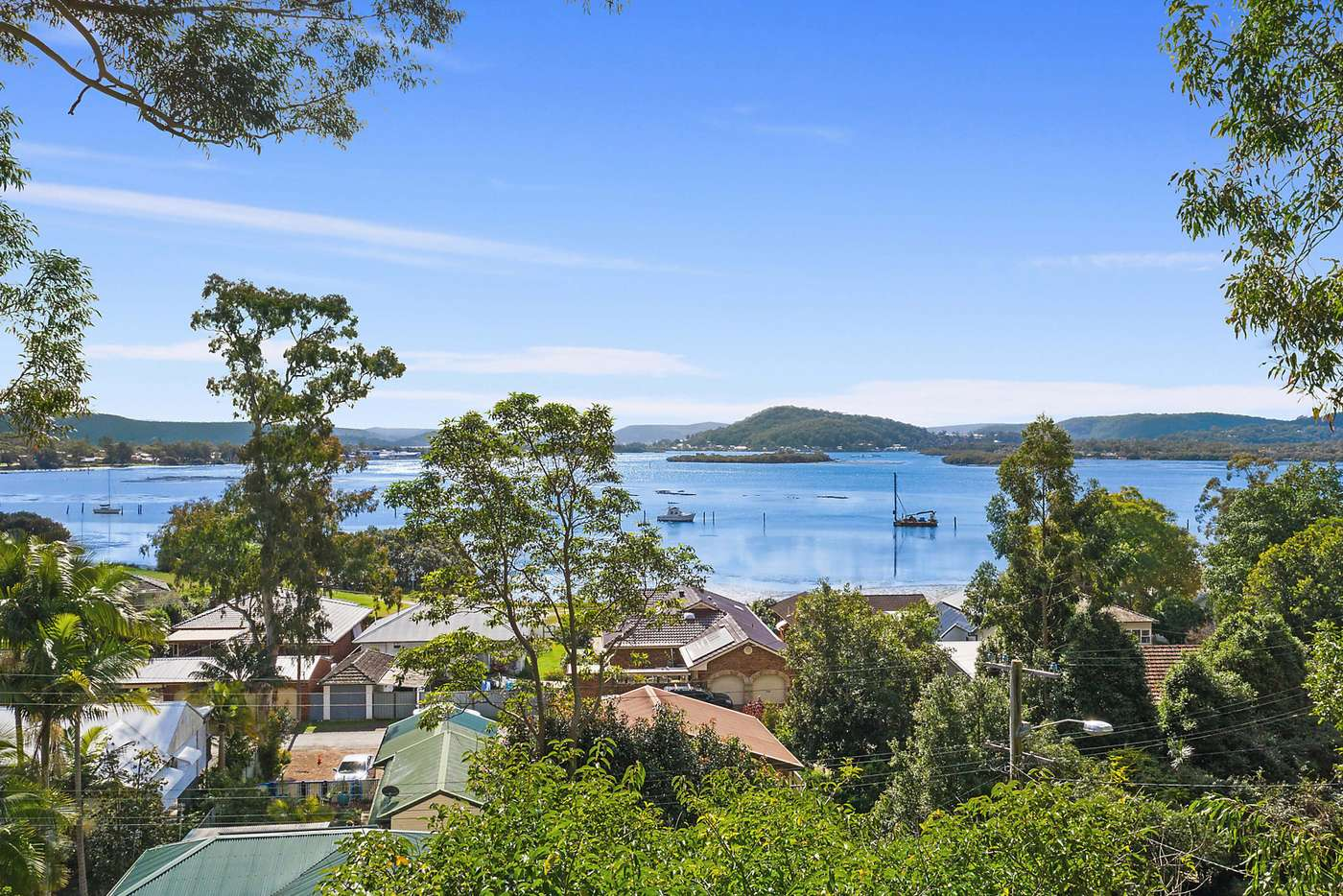 Main view of Homely house listing, 15 Bay View Crescent, Blackwall NSW 2256