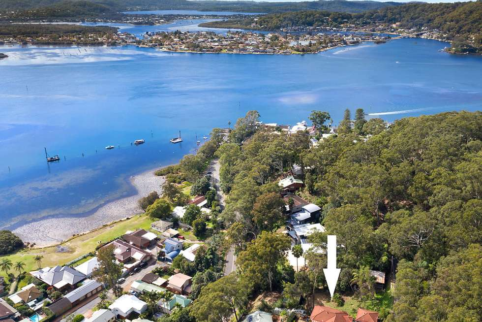 Third view of Homely house listing, 15 Bay View Crescent, Blackwall NSW 2256
