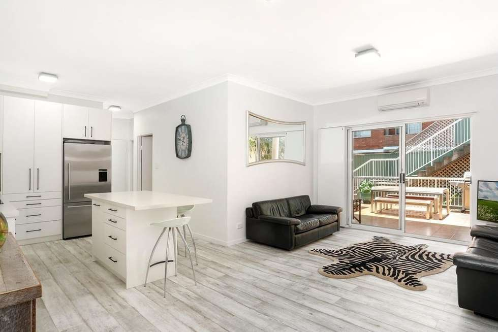 Second view of Homely apartment listing, 5/174-178 Brook Street, Coogee NSW 2034