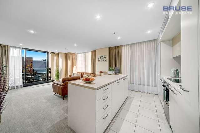 406/104 North Terrace, Adelaide SA 5000