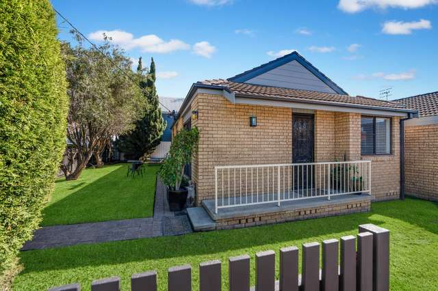 1/17 Oxford Street, New Lambton NSW 2305