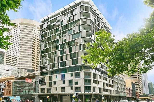 1102/209 Castlereagh Street, Sydney NSW 2000