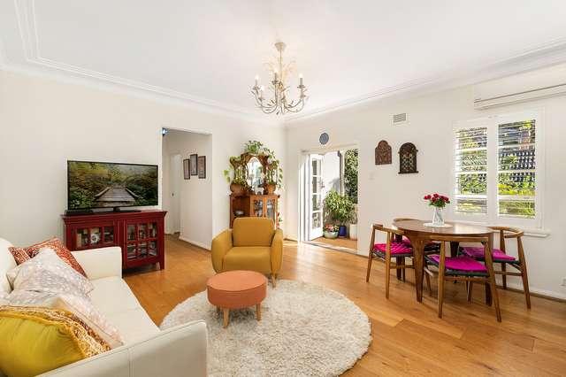 8/21 Darley Street, Neutral Bay NSW 2089