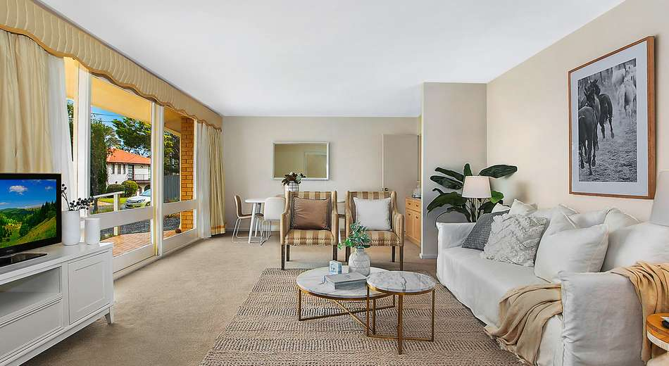2 Seeana Place, Belrose NSW 2085