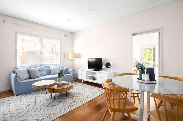 5/25A Hollywood Avenue, Bondi Junction NSW 2022