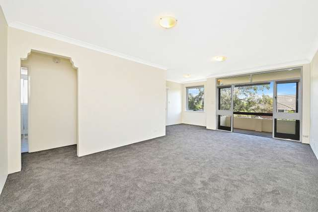 6/11-13 Ormond Street, Ashfield NSW 2131