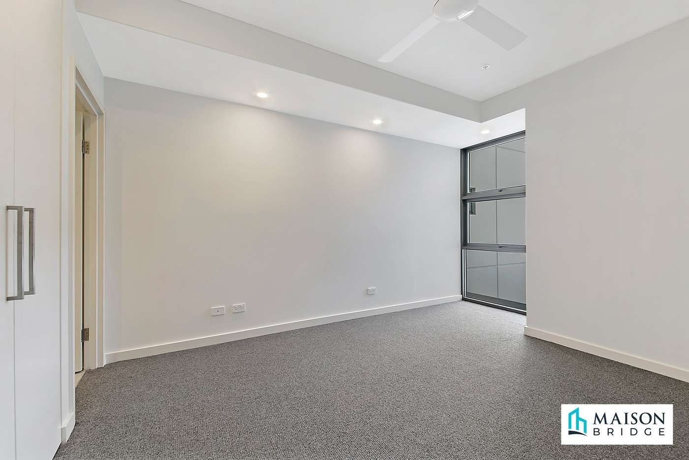 Fifth view of Homely apartment listing, 107/7 Rutledge Street, Eastwood NSW 2122
