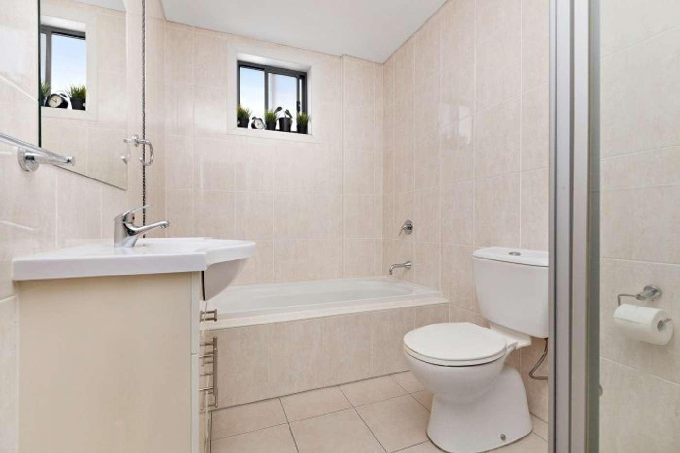 Sixth view of Homely unit listing, 22/6-12 The Avenue, Mount Druitt NSW 2770