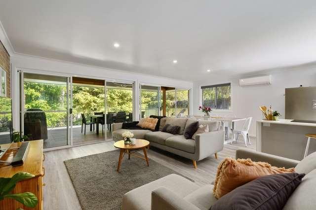 1/2A Norman Hill Drive, Korora NSW 2450