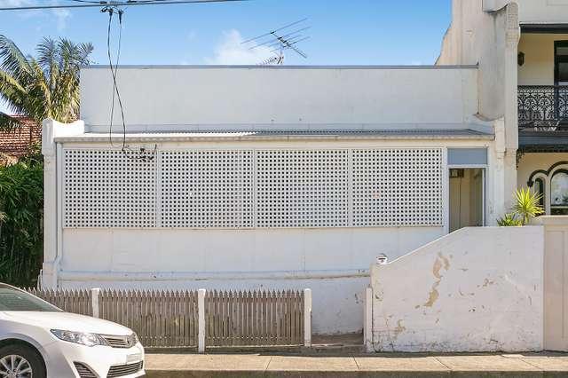 19 Prospect Street, Waverley NSW 2024