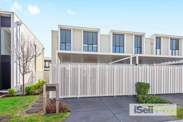 17 Binda Avenue, Springvale VIC 3171