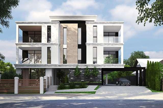 420 Fullarton Road, Myrtle Bank SA 5064