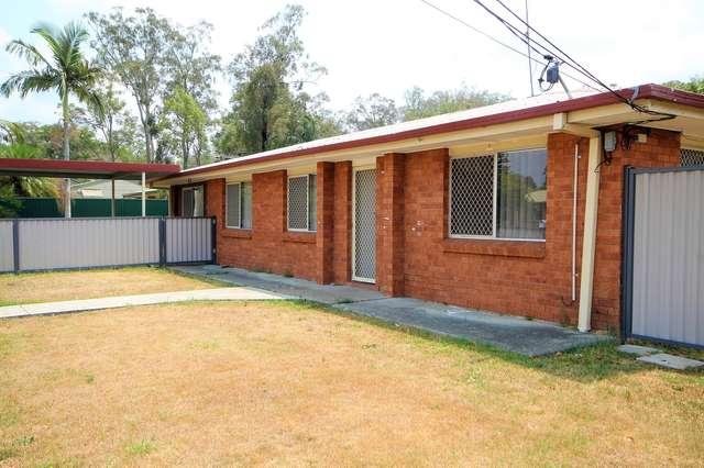 1 Anchusa Street, Kingston QLD 4114