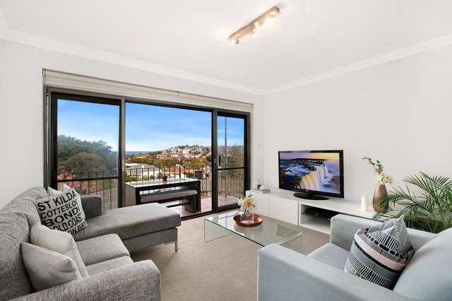 1/19 Mount Street, Coogee NSW 2034