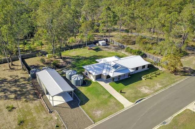 2 Eucalypt Court, Apple Tree Creek QLD 4660