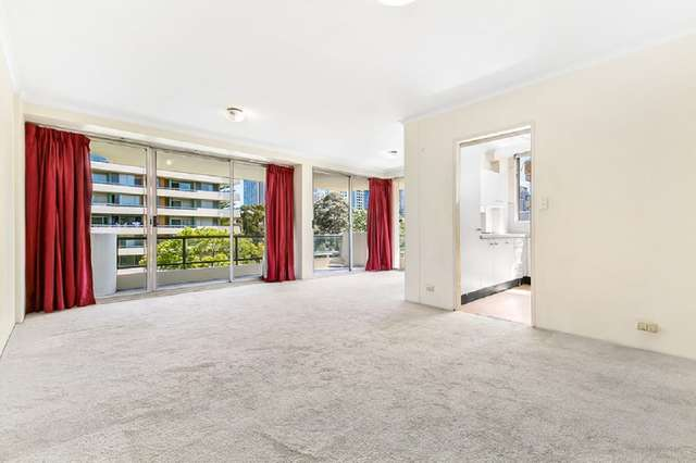 14/21 Johnson Street, Chatswood NSW 2067