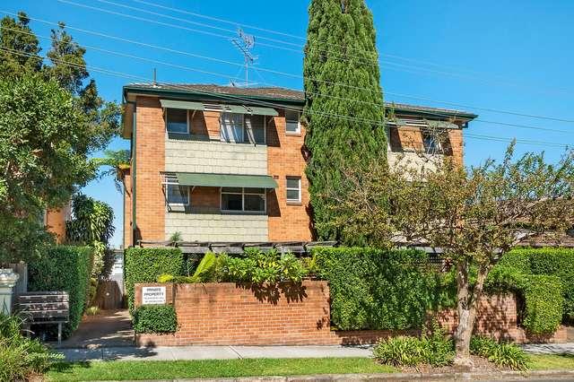 11/44 Boyce Street, Glebe NSW 2037
