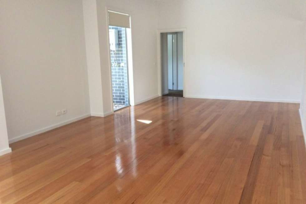 Third view of Homely townhouse listing, 3/97 Ward Street, Glenroy VIC 3046
