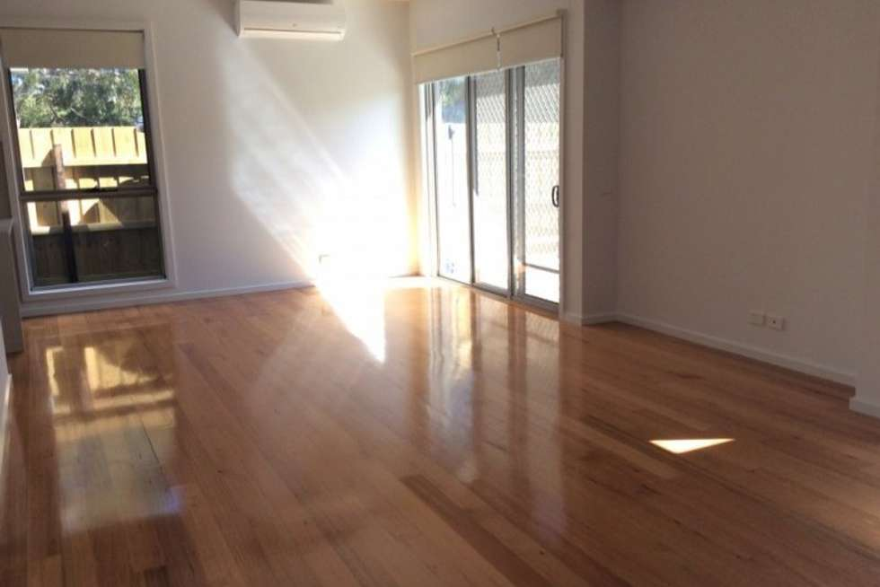 Fourth view of Homely townhouse listing, 3/97 Ward Street, Glenroy VIC 3046