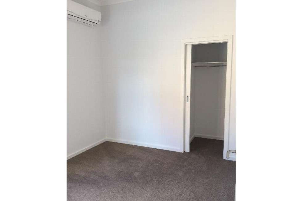 Fifth view of Homely townhouse listing, 3/97 Ward Street, Glenroy VIC 3046