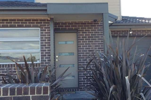 32 Bourchier Street, Glenroy VIC 3046