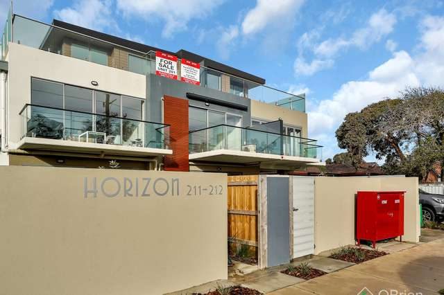 102/211-212 Nepean Highway, Seaford VIC 3198