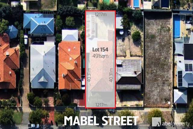 56 Mabel Street, North Perth WA 6006