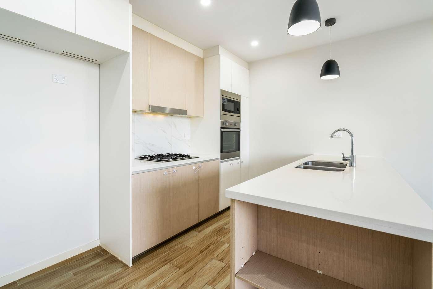 Main view of Homely apartment listing, A801/35 Rawson Street, Auburn NSW 2144