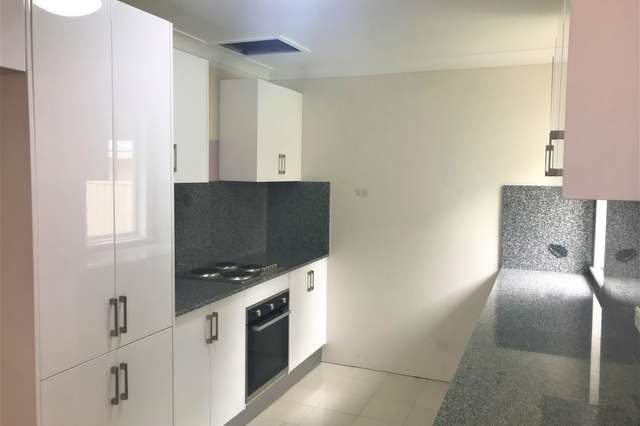 74 Illawong Avenue, Penrith NSW 2750