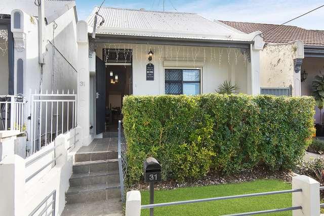 31 Farr Street, Banksia NSW 2216