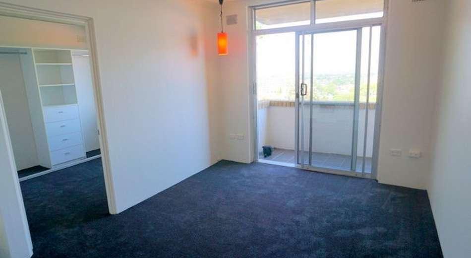22/2 Kennedy Lane, Kingsford NSW 2032