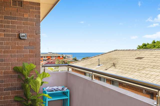 6/26 Beach Street, Coogee NSW 2034